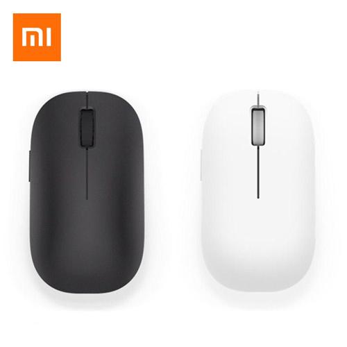 Xiaomi MI Wireless Mouse for Windows and MAC
