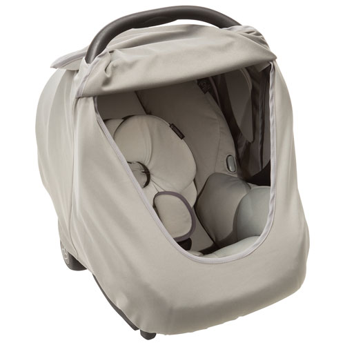 Maxi Cosi Mico Car Seat Cover