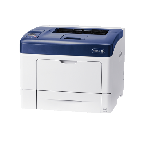 Xerox Phaser 3610/DN Monochrome Netwok Laser Printer- Automatic Duplexing