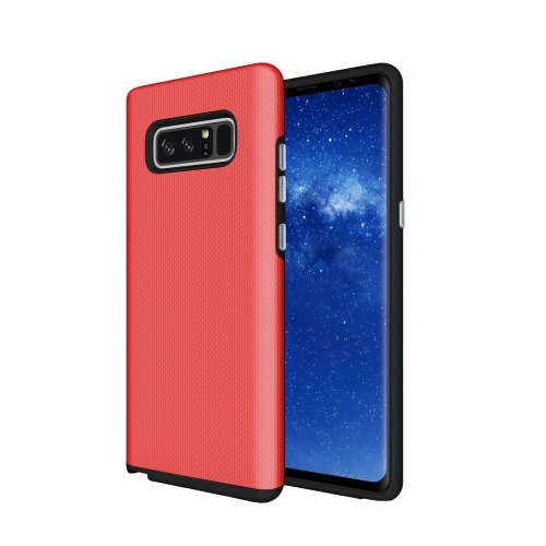 Axessorize PROTech Samsung Galaxy Note 8 Corail