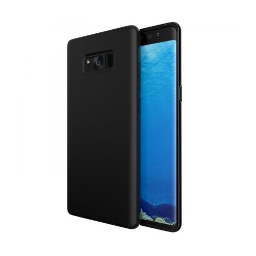 Axessorize Allure Samsung Galaxy Note 8 Noir