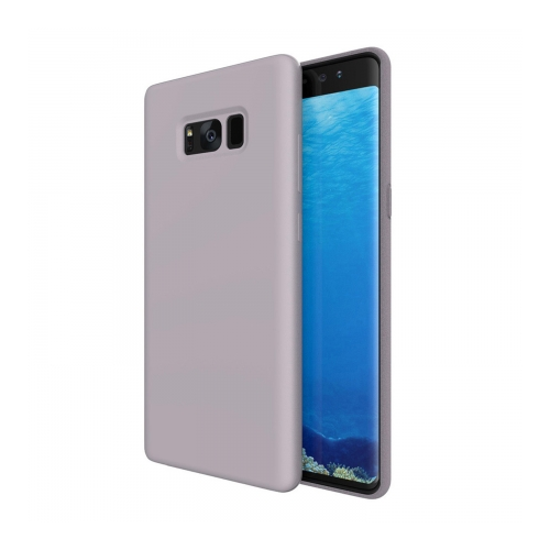 Axessorize Allure Samsung Galaxy Note 8 Pearl
