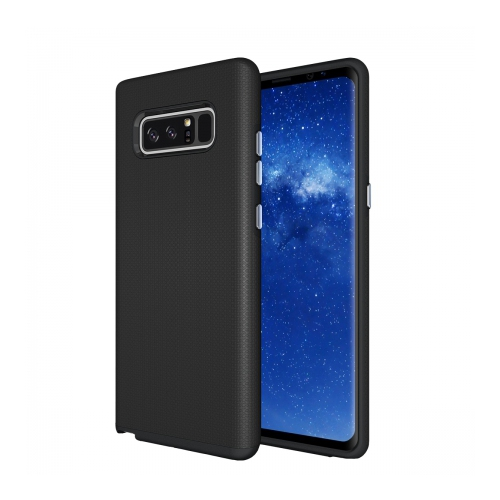Axessorize PROTech Samsung Galaxy Note 8 Black