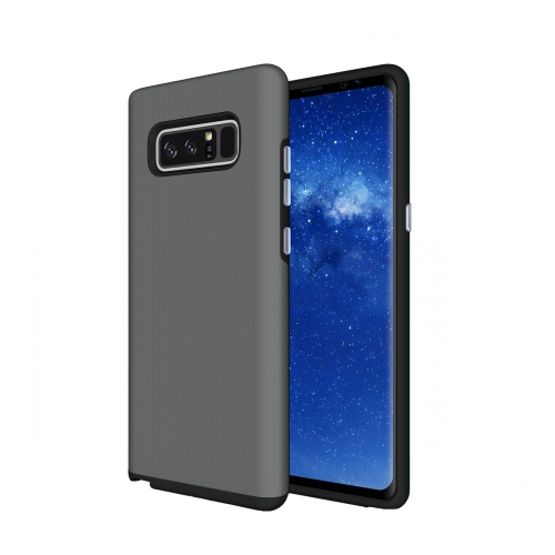 Axessorize PROTech Samsung Galaxy Note 8 Army Grey
