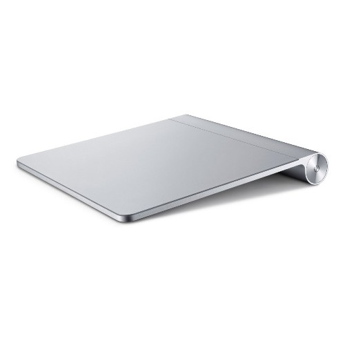 Apple Magic Trackpad MC380