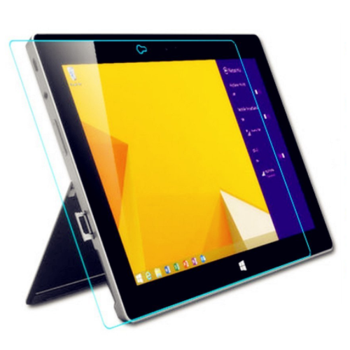 Microsoft Surface Pro / Pro 2 Tempered Glass Screen Protector