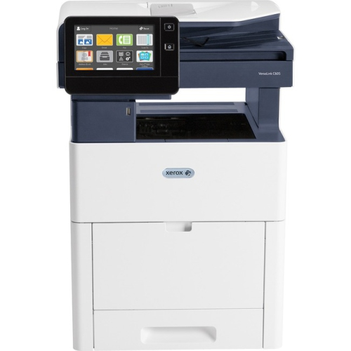 Xerox VersaLink - multifunction printer (color) (C605/X)