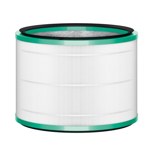 Dyson Pure Hot+Cool Link & Cool Link Desk Replacement HEPA Filter