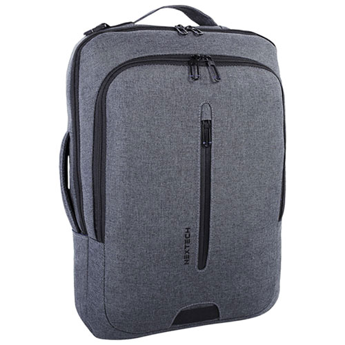 7536f276a19b Laptop Bags: Shoulder, Tote & Messenger | Best Buy Canada