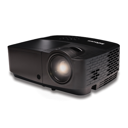 Infocus Network Projector (In2126X)