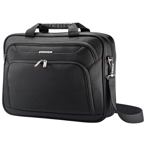 838570ae35d9a Laptop Cases   Bags