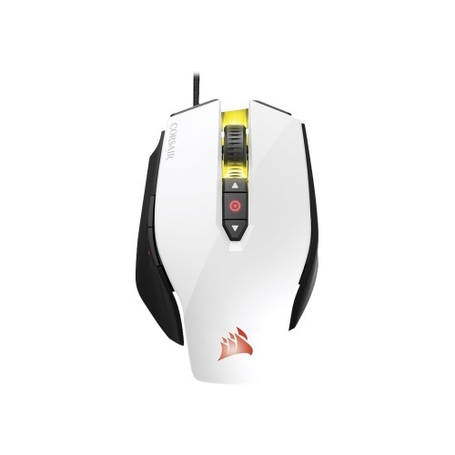 Corsair M65 PRO RGB FPS Gaming Mouse (CH-9300111-NA)