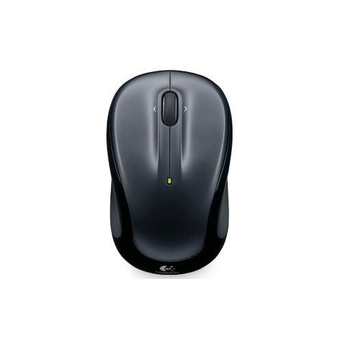 Hippus N.V Handshoe Right Hand Large Cordless Mouse (L2UB-LC)