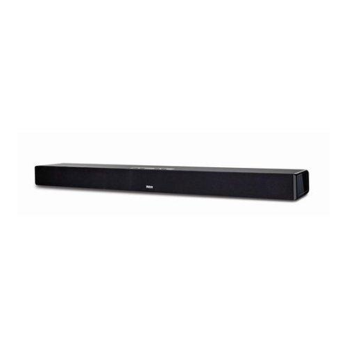 Refurbished RCA RTS7010B 37.0-INCH HOME THEATER SOUND BAR