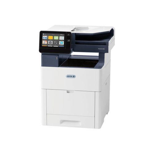 Xerox VersaLink C605/XM - multifunction printer (color)