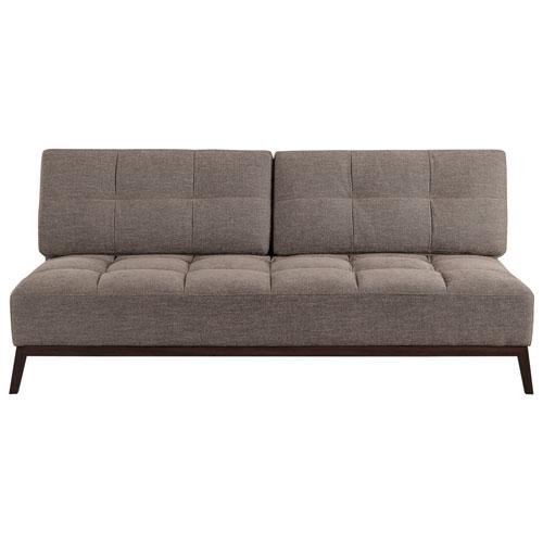 hot sales 7b461 4eb2b Sleeper Furniture | Best Buy Canada