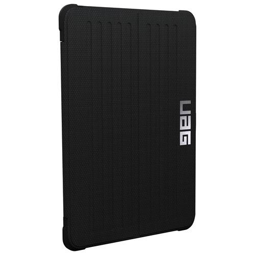 UAG Folio Case for iPad Mini 4 - Black