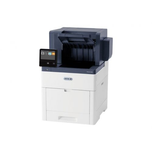 Xerox VersaLink C605 Color Multifunction Printer