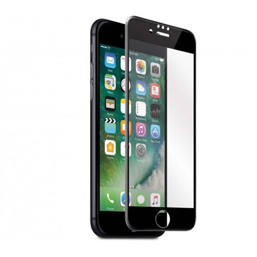 buy popular 711b6 a999e Blu Element 3D Curved Glass iPhone 8 Plus / iPhone 7 Plus / iPhone 6S+ /  iPhone 6 Plus
