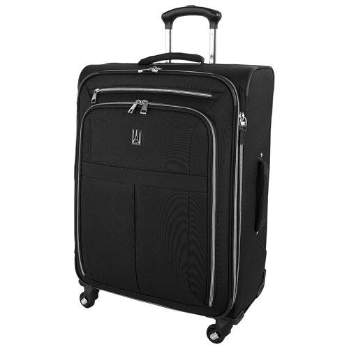 Travelpro Aeroglide 25