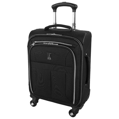 Travelpro Aeroglide 19