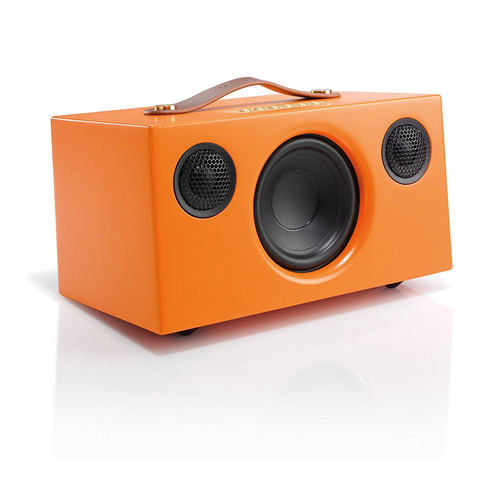 Audio Pro Addon T5 Portable Bluetooth Speaker (Warm Orange)