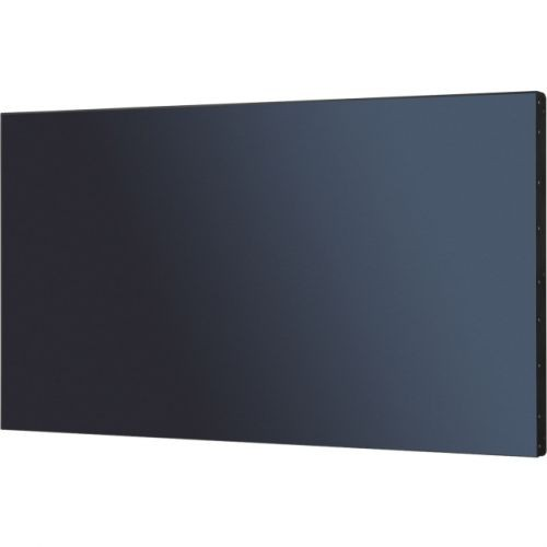 "NEC Display 46"" LED-Backlit Ultra-Narrow Professional-Grade Large-Screen Display"