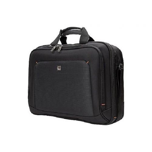 EnGenius Gino Ferrari Loxo notebook carrying case (GF1043)