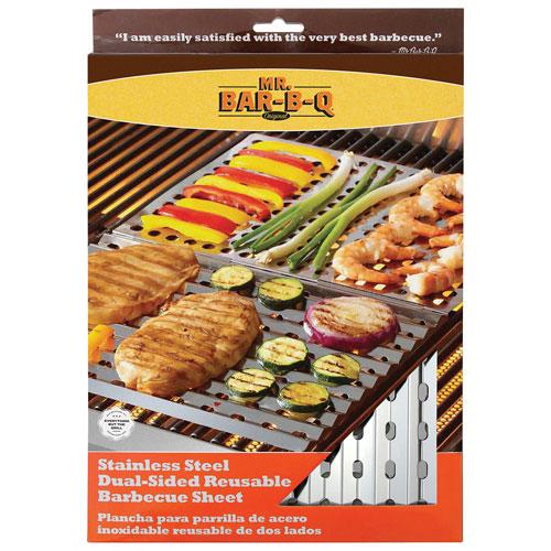 chemin/ée pique-nique Raguso Pince /à charbon multifonction en m/étal pour barbecue