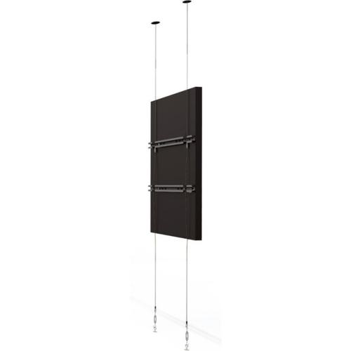 Peerless-AV DSF265P Ceiling Mount for Flat Panel Display