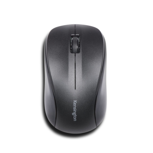 Kensington Wireless Mouse for Life (72392)