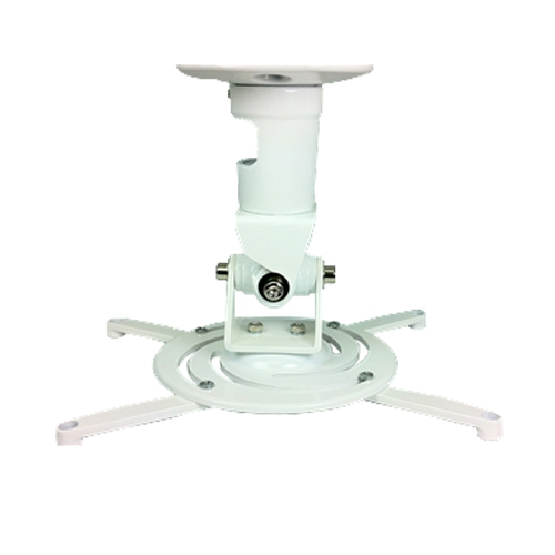 Amer Networks Universal Projector Ceiling Mount (AMRP100)