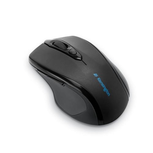 Kensington Pro Fit Wireless Mid-Size Mouse (72354)