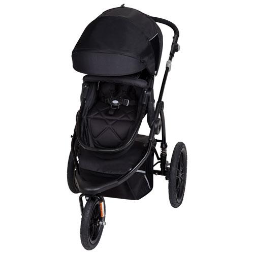 Baby Trend Bolt Performance Jogging Stroller - Asphalt ...