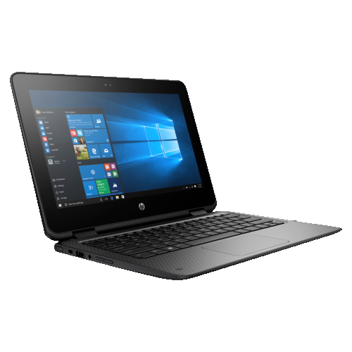 "HP ProBook x360 11 g1 11.6"" Laptop (Intel Celeron 4 GB / Windows 10)"
