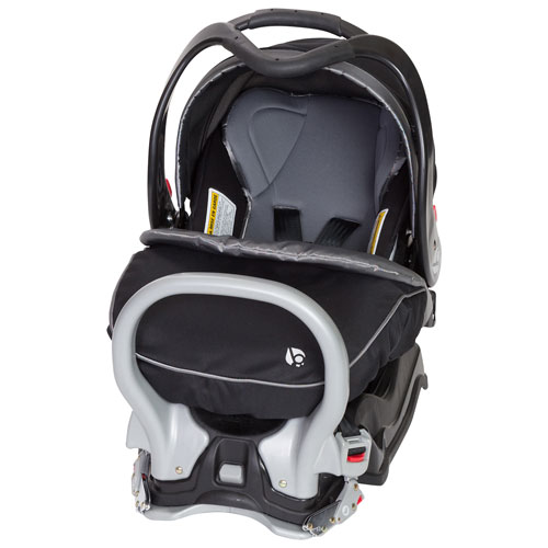 Baby Trend EZ Flex Loc 32 Infant Car Seat