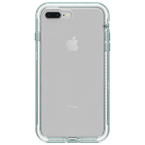 life proof iphone 8 case