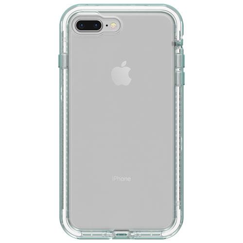 Bestbuy Com Iphone  Plus