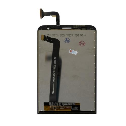 Assemblage Ecran LCD Et Numeriseur Tactile Pour ASUS Zenfone 2 Laser Ze551kl