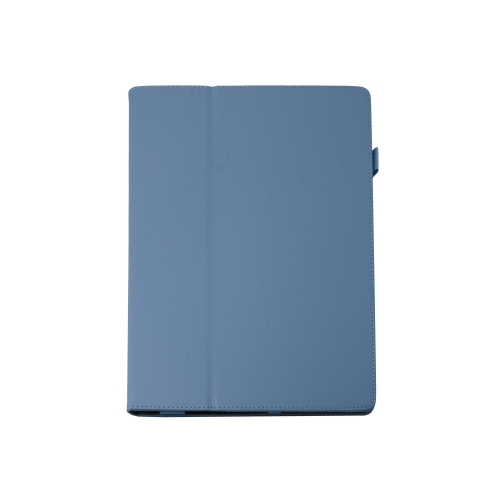 Microsoft Surface Pro 3 / 4 Protective Case - Blue
