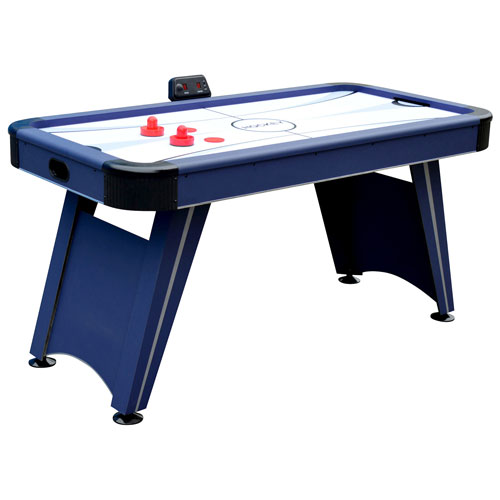 imperial playmaker products hockey air electronic table scoring with