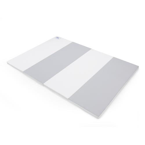 Medium, Modern Grey : Playmats