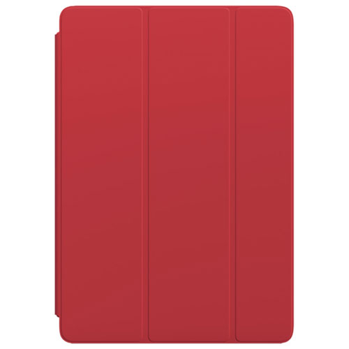 "Apple iPad Pro 10.5"" Smart Cover Case - Red"