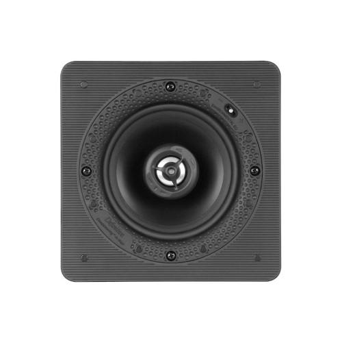 Definitive Technology DI 5.5S In-Wall Speaker - Each