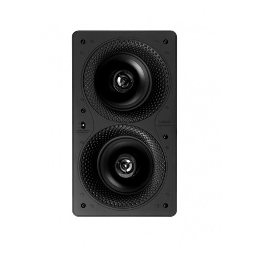 Definitive Technology DI 5.5BPS In-Wall Speaker - Each