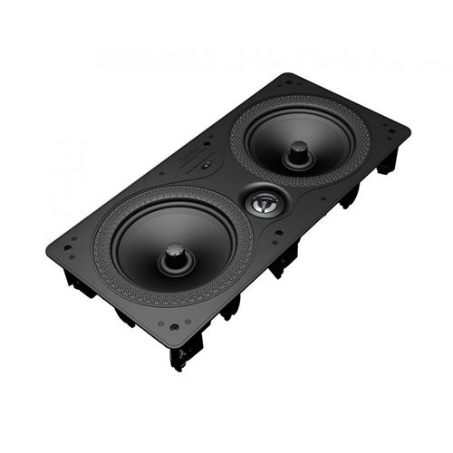 Definitive Technology DI 6.5LCR In-Wall Speaker - Each