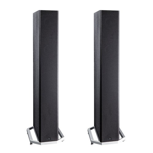 Definitive Technology BP-9040 Bipolar Tower Speaker - Pair