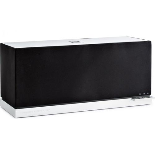 Definitive Technology W9 Wireless Speaker - Each