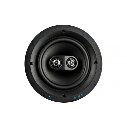 Definitive Technology DT6.5STR In-Ceiling Speaker - Each