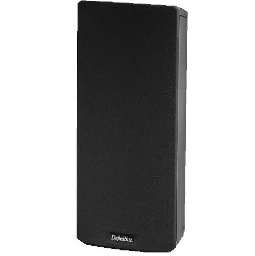 Definitive Technology Mythos Gem XL Compact Loudspeaker - Each